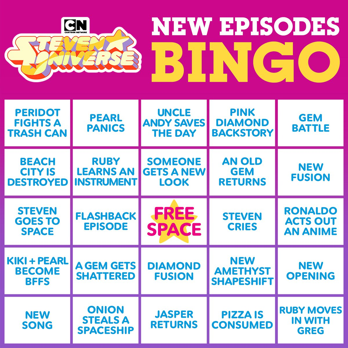 cartoon network on twitter will you win the heartofthecrystalgems