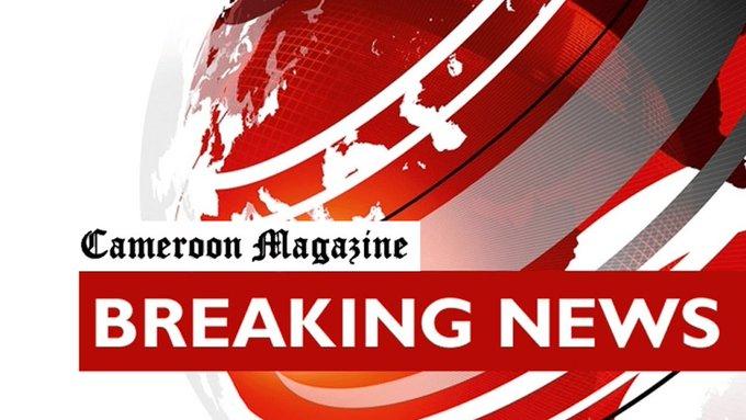 Scrutin du 07 octobre: Voici pourquoi Paul Biya annonce sa candidature(Officiel) Photo