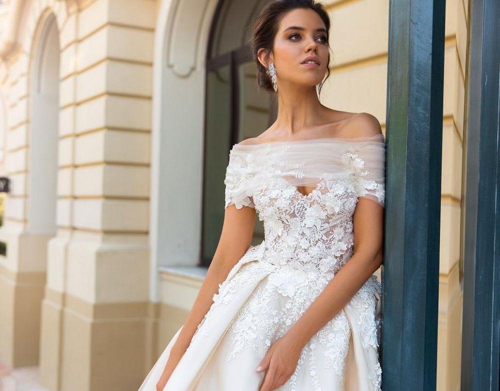 Картинки, картинки свадебные платья 2019