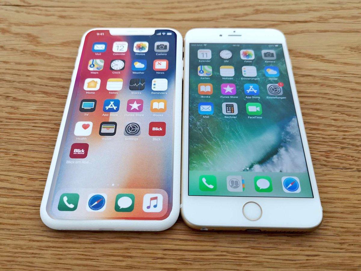 Названы самые «глючные» мобильные телефоны