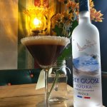 Image for the Tweet beginning: Birmingham Cocktail weekend is finally
