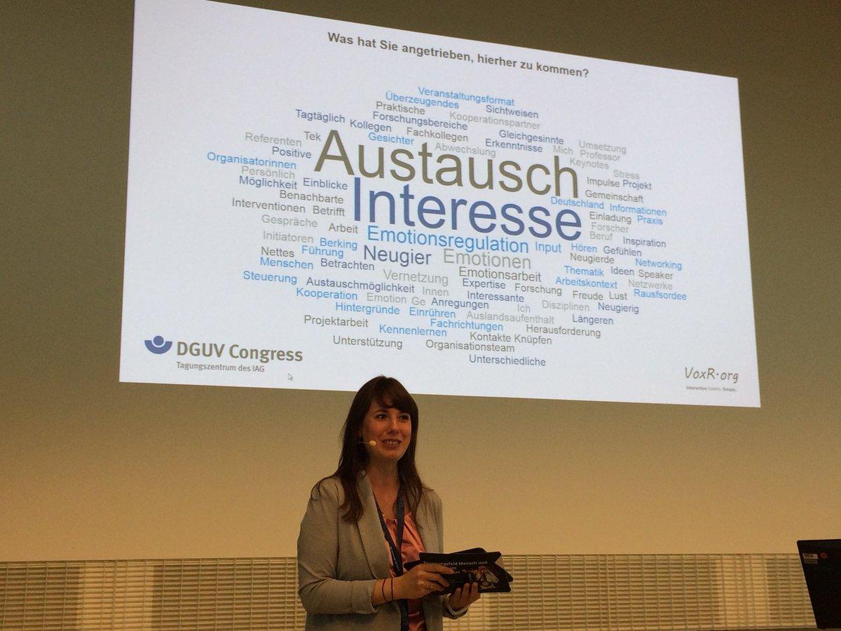 useful partnervermittlungen für landwirte was and with