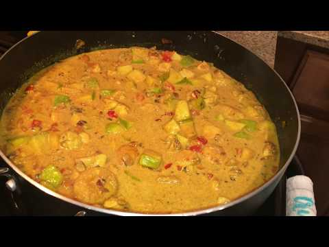 Easy Curry Chicken Recipe - Cooking View - https://t.co/nS9L11EEGO https://t.co/GZEuxgpgn6