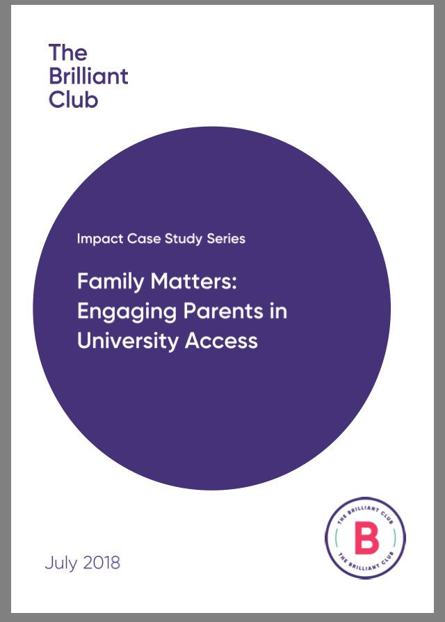 every child matters case study Session 3 2 overview of the inclusion statement development and diversity self-study task 3 english as an additional language and sen every child matters.