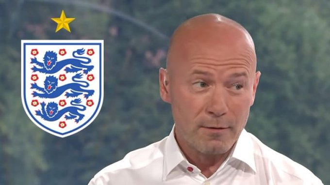 "Third and fourth place play off game is utter stupidity. Last thing any player wants,"" tweeted English football legend @alanshearer. Agree? 🤔 👉 #WorldCup 