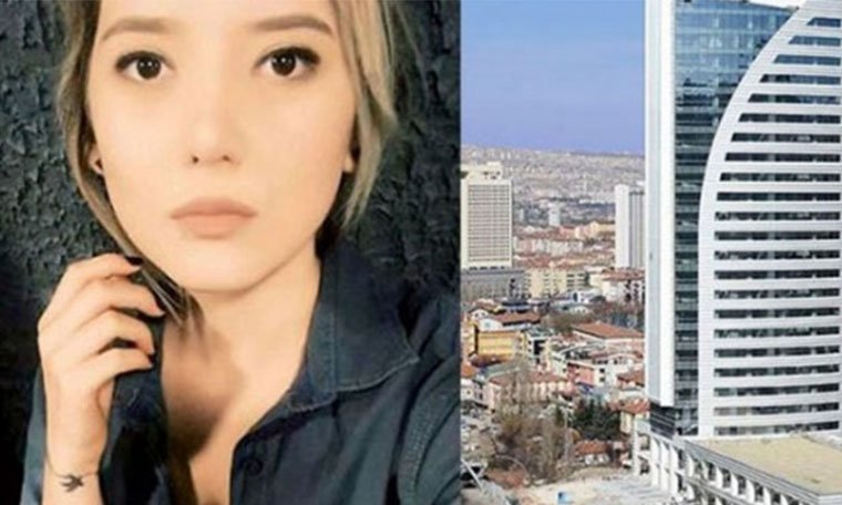 Korkunç gerçek otopside ortaya çıktı cumhuriyet.com.tr/haber/turkiye/…