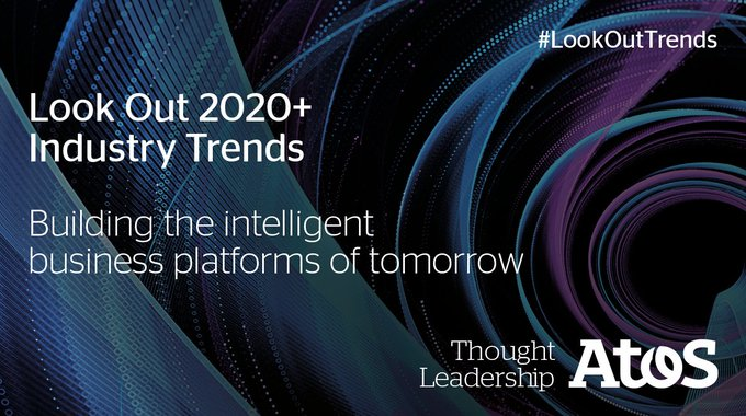 Explore our new report to discover three megatrends that will impact society and business...