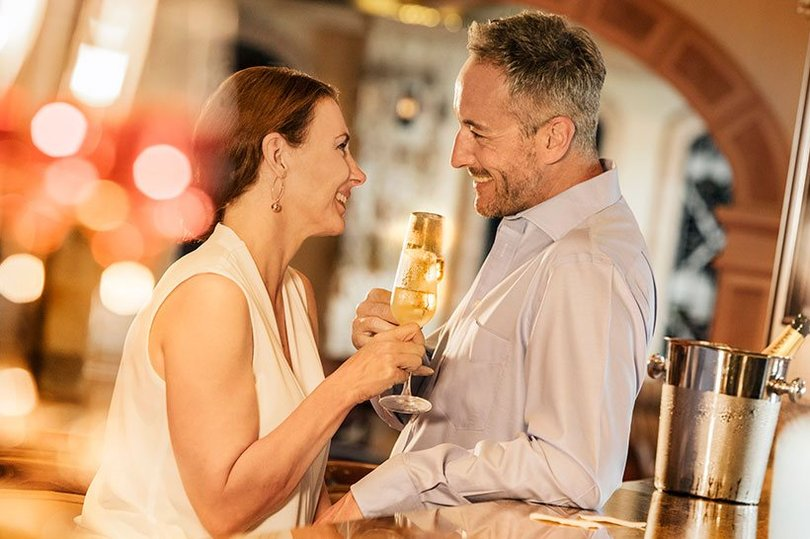 Skip the turkey and trimmings and choose a festive cruise this Christmas #ad https://t.co/BGihsINC7p