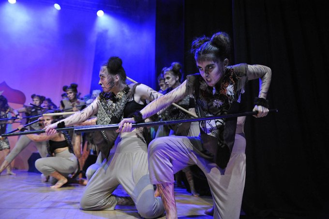 Flashback Friday - will be showing some of our fave memories and photos from over the years! Join in and show us yours! Tag us in the pics and let's laugh, smile and remember our journey together! #rockchallenge #FlashbackFriday Photo