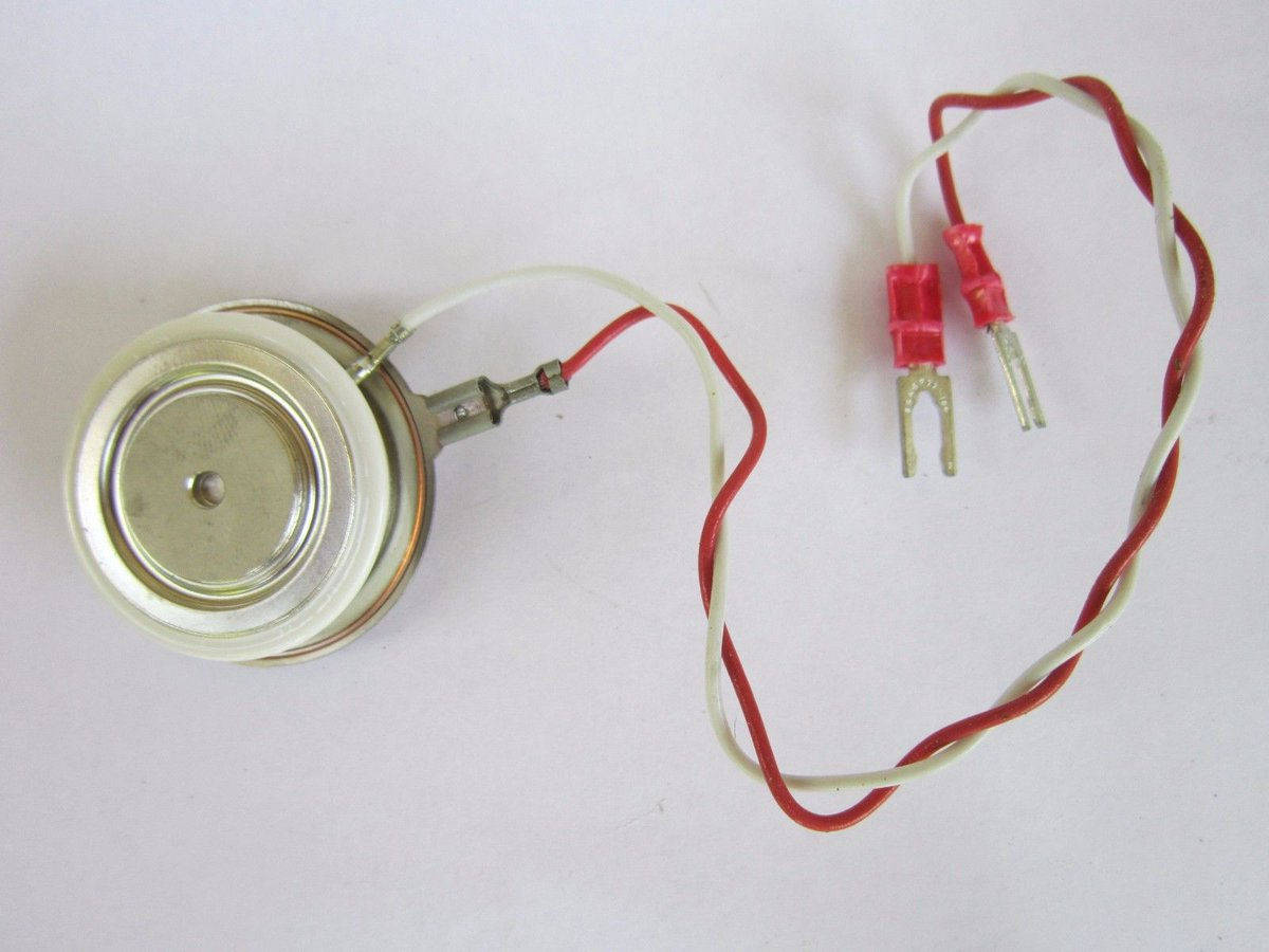 Thyristors Hashtag On Twitter Scr Need For In Power Electronic Circuits Electrical Prx Thyristor T9g0121203dh T9g0061003dh If Failed To Find Your Ideal Models Pls Send Details Our Email Box