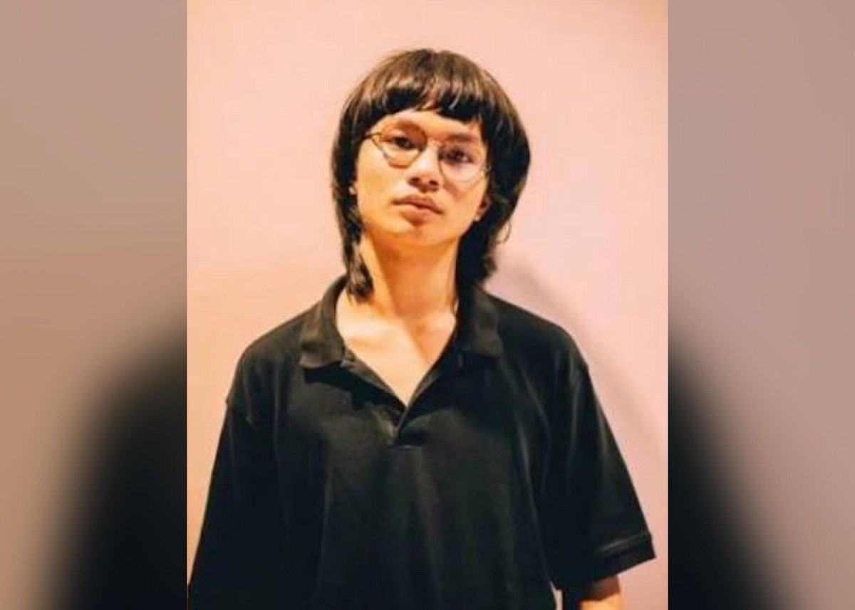 IN CASE YOU MISSED IT: @uniquetsaIonga, formerly of @IVOFSPADES, released his first single on midnight last night: buff.ly/2NbZ2h1