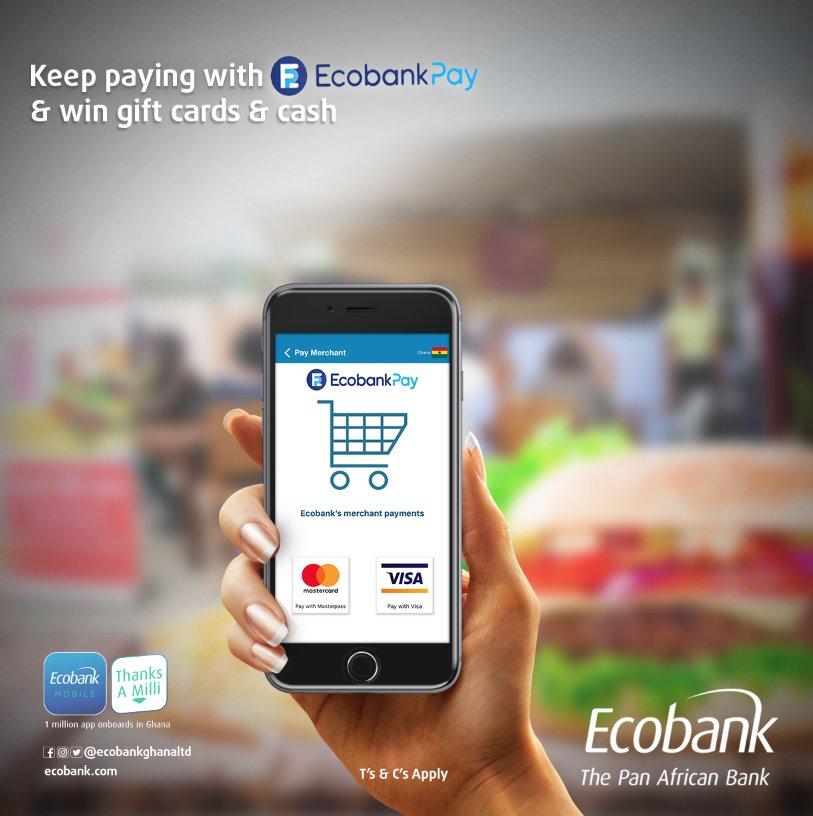 ebook cartulaire