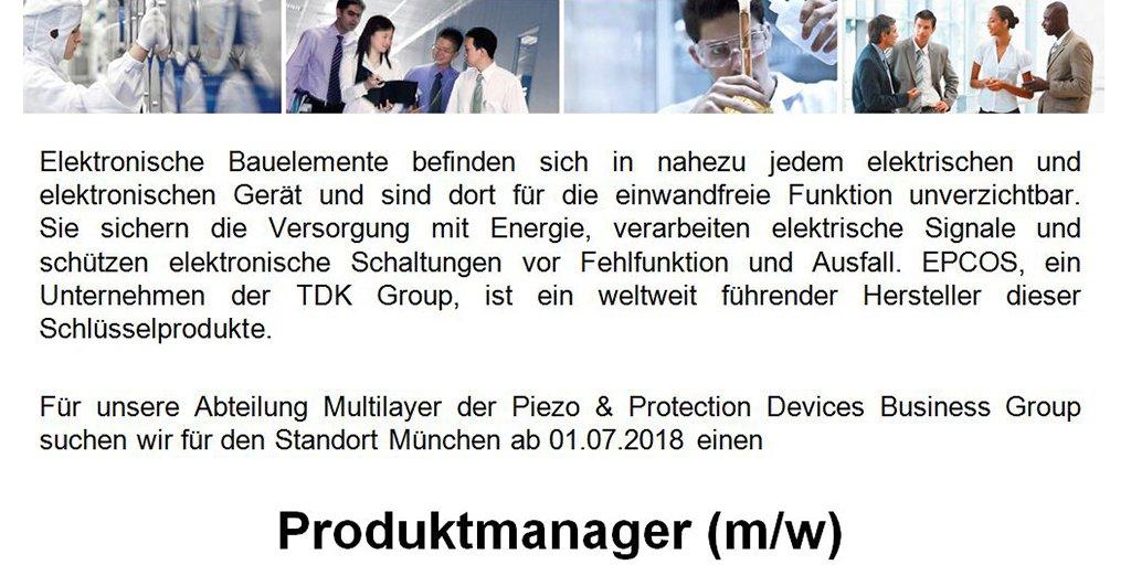 Erfreut Nagetier Das Motordrähte Kaut Galerie - Elektrische ...