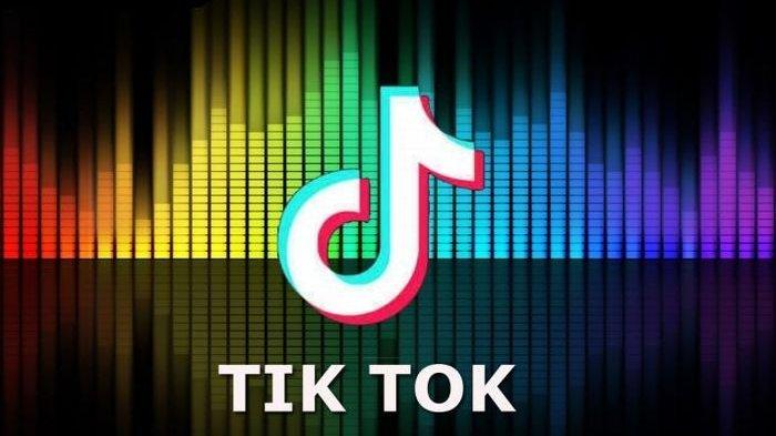 このアカウントでは、tiktokで人気のある動画、今話題の動画のBGM曲について、原曲 、歌手、元ネタなどを情報提供しています^^情報提供、調査依頼大歓迎です!