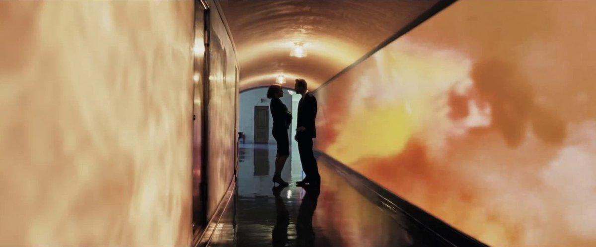 """Résultat de recherche d'images pour """"steve jobs cinematography"""""""