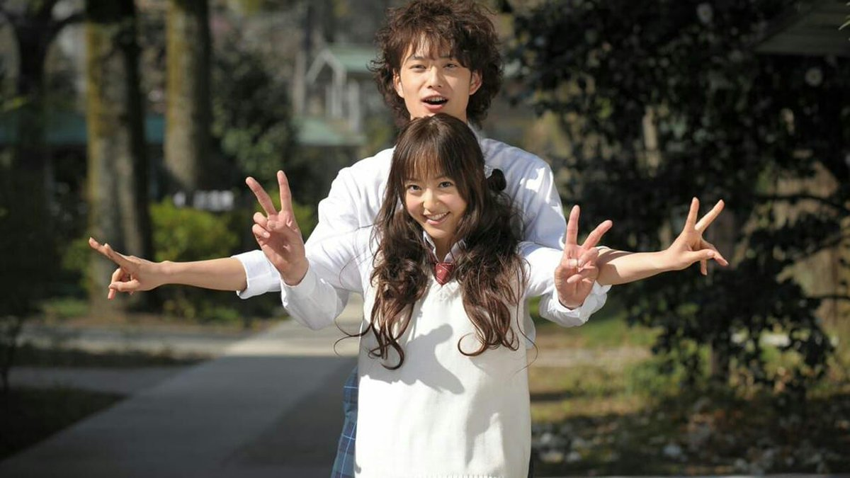 Kitagawa Keiko Mukai Osamu dating
