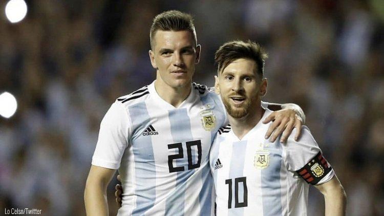 Messi vexé par un petit pont de Lo Celso ? (Clarin)  http:// www.culturepsg.com/news/selections/messi-vexe-par-un-petit-pont-de-lo-celso-clarin/22183 #PSG  - FestivalFocus