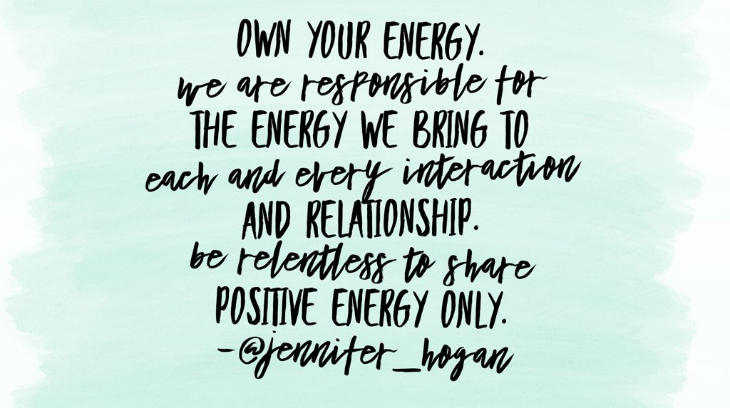 What if every adult in a school did this??  Bring positive energy to every interaction today!   http://www. thecompellededucator.com/2018/07/nine-w ays-to-develop-exceptional-culture.html &nbsp; …  #compelledtribe #NPC18 <br>http://pic.twitter.com/6f41X37Ggr
