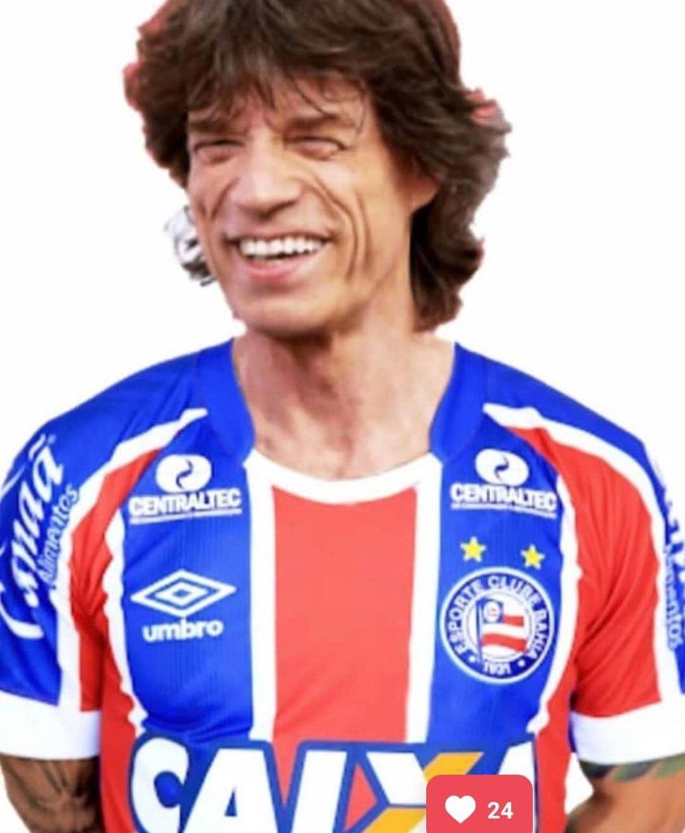 Zuca kitarović 🇭🇷 ◤✠◢'s photo on Mick Jagger