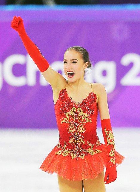 Japan Open 2018 | 6 октября 2018 | Saitama Super Arena Dh-u5VCU8AEhCm-