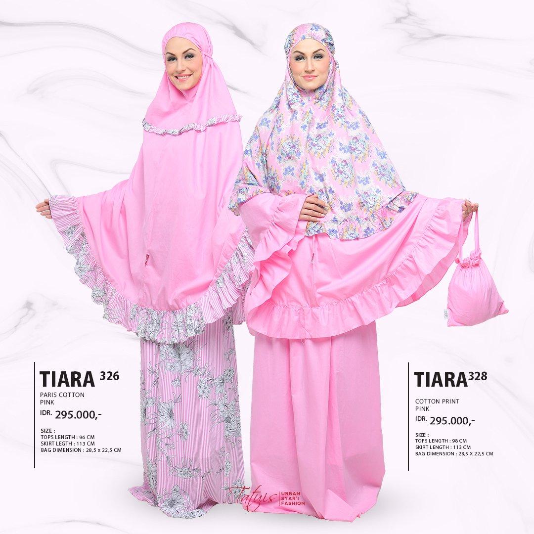 Tatuis Hijab Damour 025 Hitam5 Daftar Harga Terkini Terlengkap Mukena Tiara 330 Peach Hashtag On Twitter