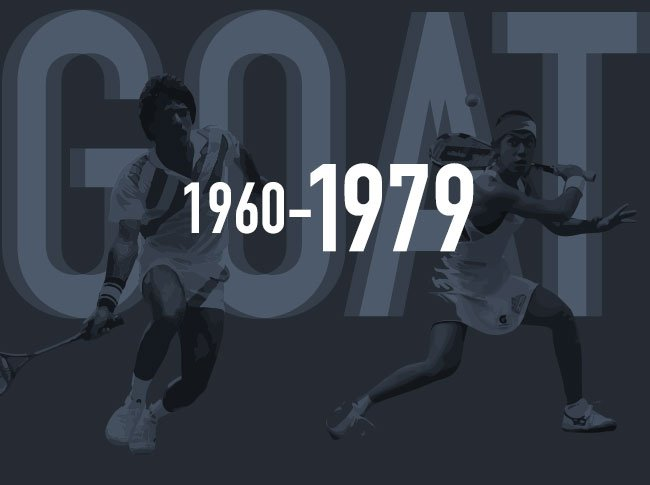 test Twitter Media - #SquashGOAT 🐐  It's our final look at the best players to play the sport between 1960-79 - voting for this era begins tomorrow so you can choose who think deserves to go through to the main shortlist 👀  Read 👉 https://t.co/BS14VeKyQE #squash https://t.co/FBk4Pp244j