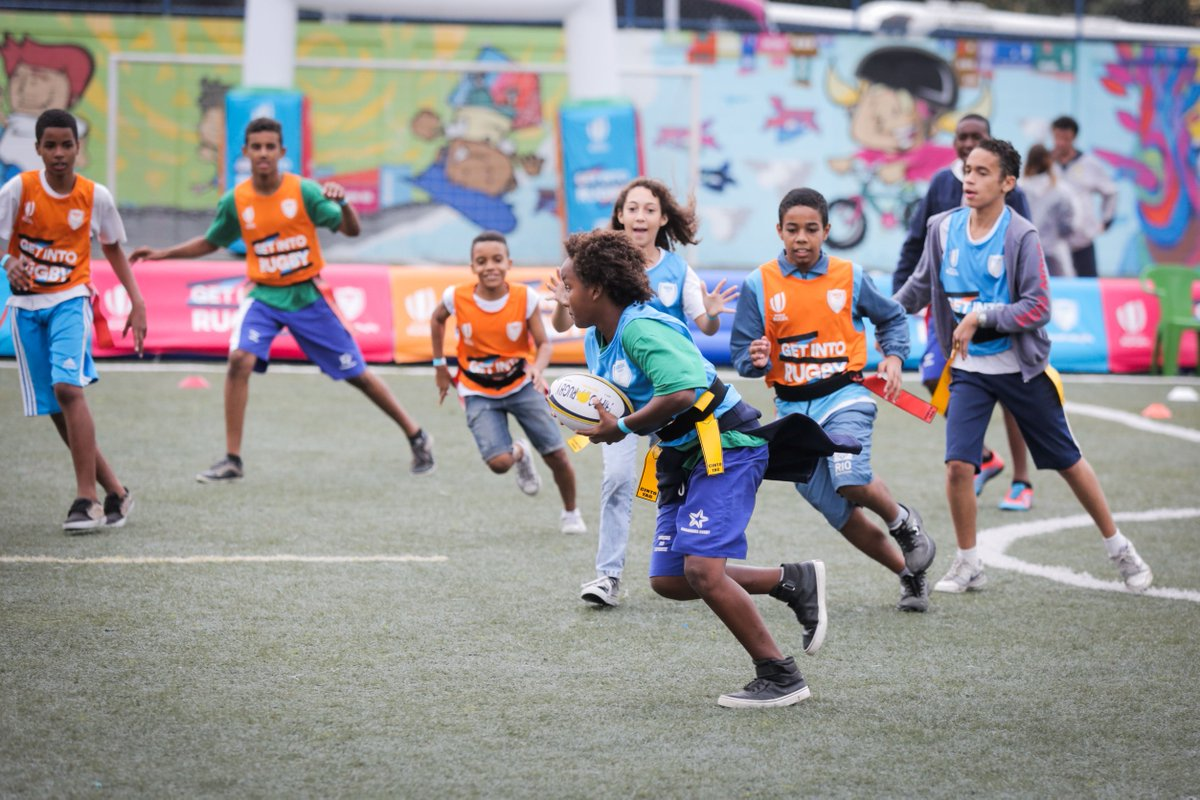 test Twitter Media - World Rugby invites applications for the next round of #SpiritOfRugby projects in 2019/2020 #UNSDGs @GlobalGoalsUN  Read: https://t.co/PNl6gwzOjz https://t.co/MkQ4wLp71x