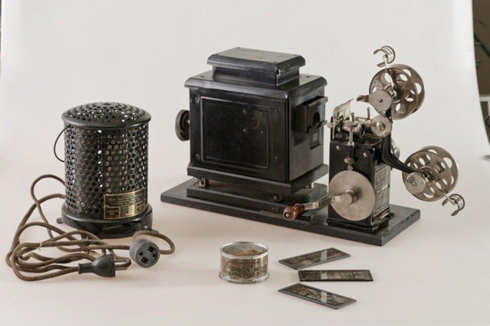 特別展「日本を変えた千の技術博」上野・国立科学博物館で、明治から平成までの科学技術品600点を展示 -
