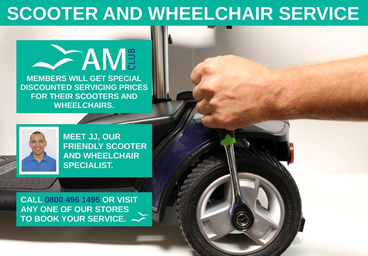Assured Mobility (@AssuredMobility) | Twitter