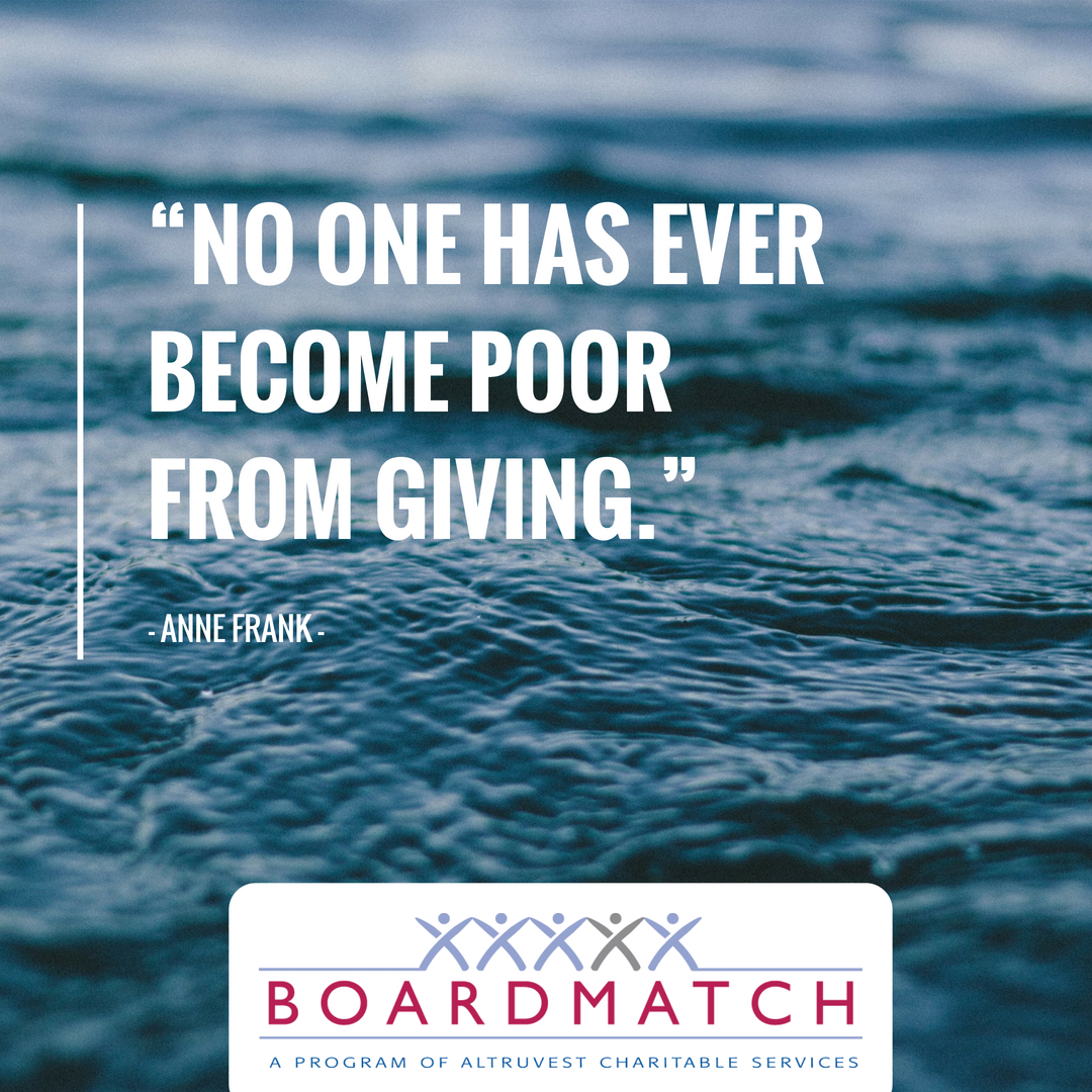 #altruvest #BoardMatch #leadership #improvement #charityCanada #charity #volunteer #leaders #communities #charities #leadershipskills #volunteering #board #toronto #volunteertoronto #volunteertoday #skills #motivation #newweek #newgoals #growth #quotes  #WednesdayWisdom