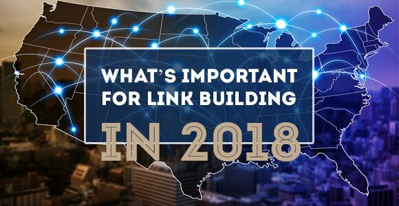 Link Building &amp; Content Strategy should come together! See what works in 2018 in the link below!  https:// buff.ly/2N28una  &nbsp;   #linkbuilding #contentmarketing<br>http://pic.twitter.com/eCZKoPhGVn