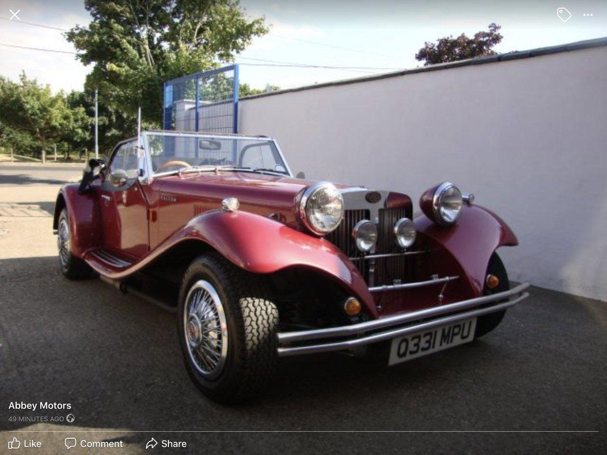 Abbey Motors Ltd Abbeymotors Twitter