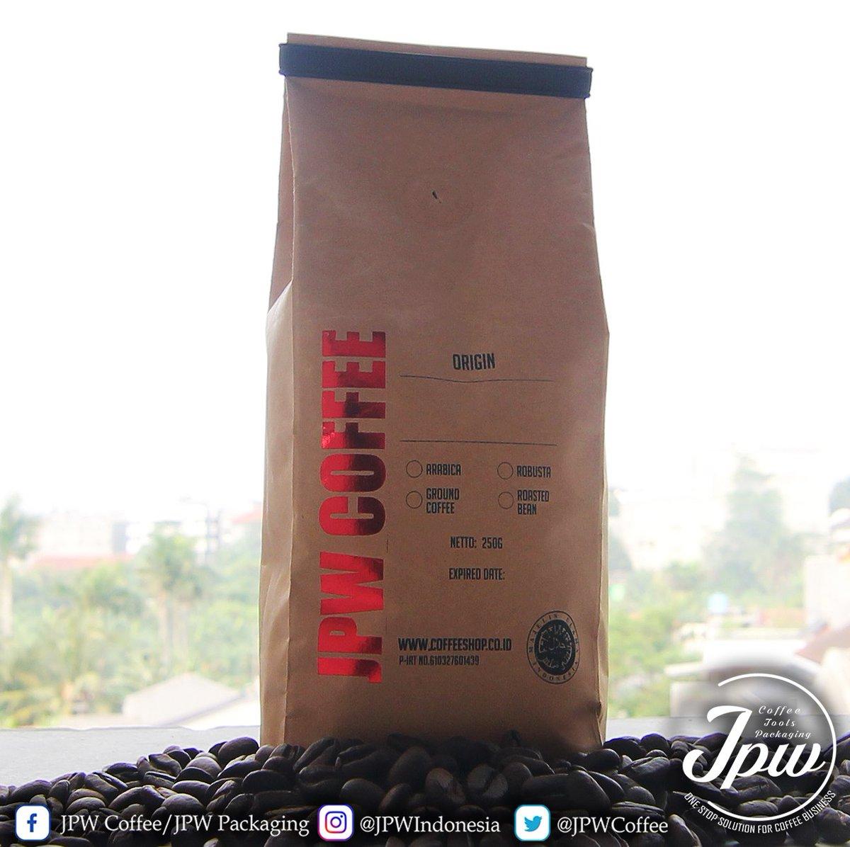 Otten Coffee Arabica Mandheling Honey Process 200g Bubuk Kopi Biji Arabika Extra Koffie Warung Tinggi Premium 1 Kg Source 0 Replies
