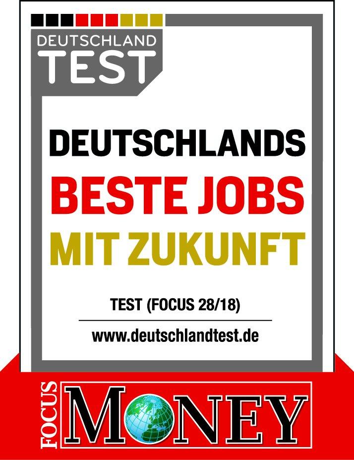 Großartig Bester Job Setzt Proben Fort Galerie - Beispiel ...