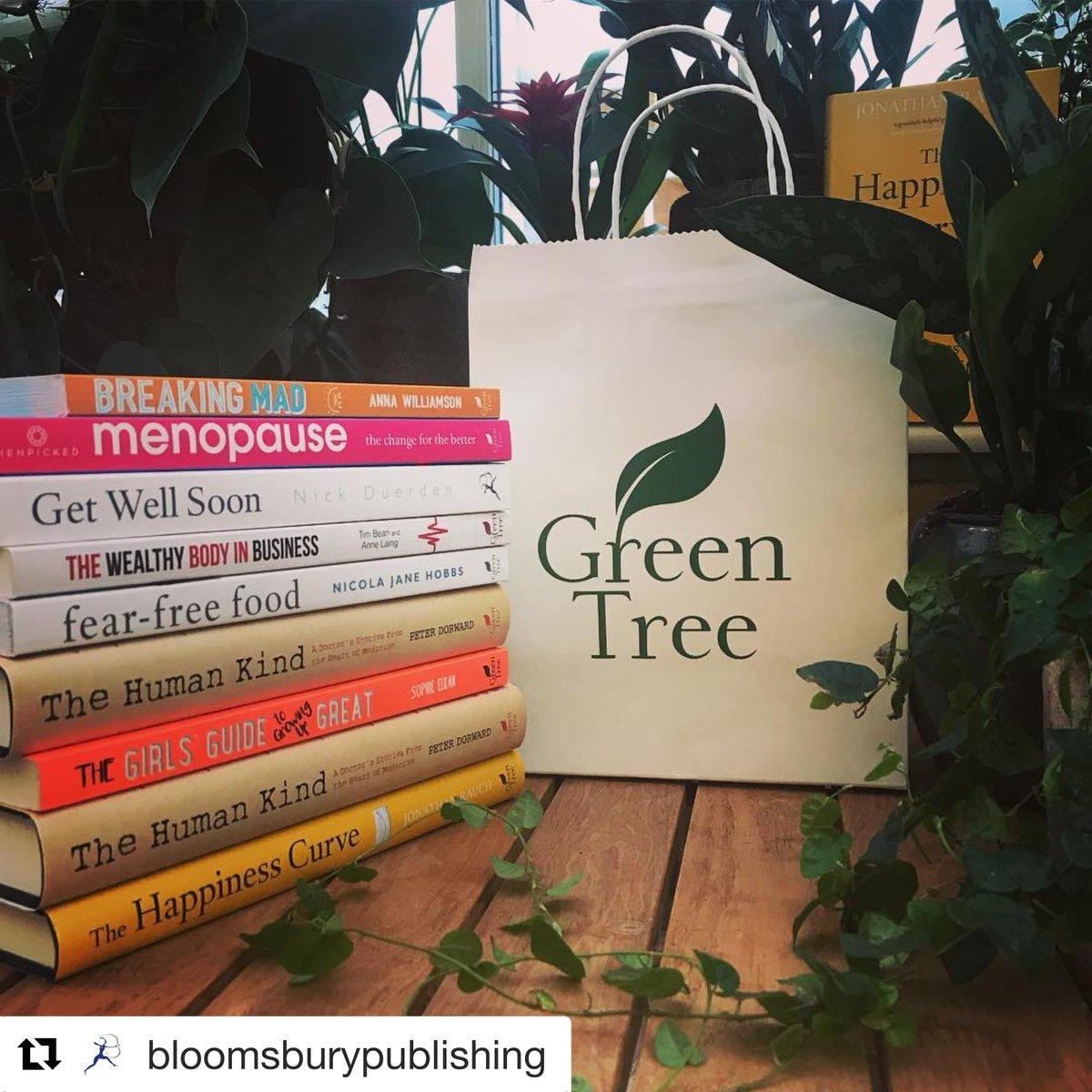 shop «En belle forme de livre»: Les métamorphoses de l'auteur à l'aube de