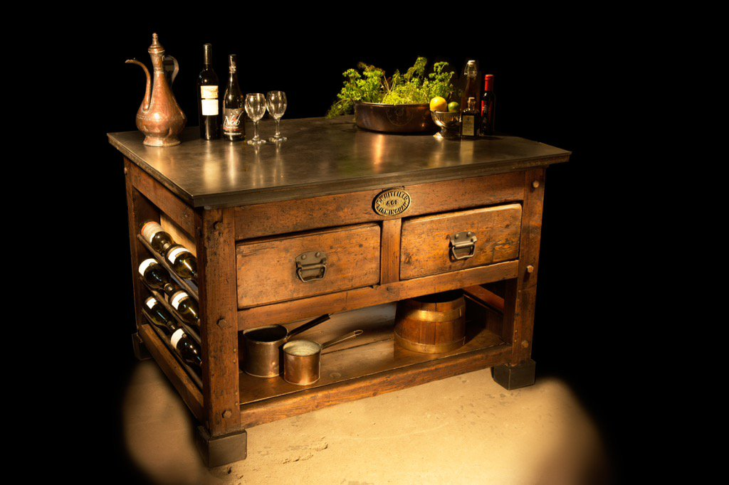 RT @BeyaFontenay It will be fabulous @asfairs @LoseleyPark this weekend. Bringing some amazing #vintage #industrial items.