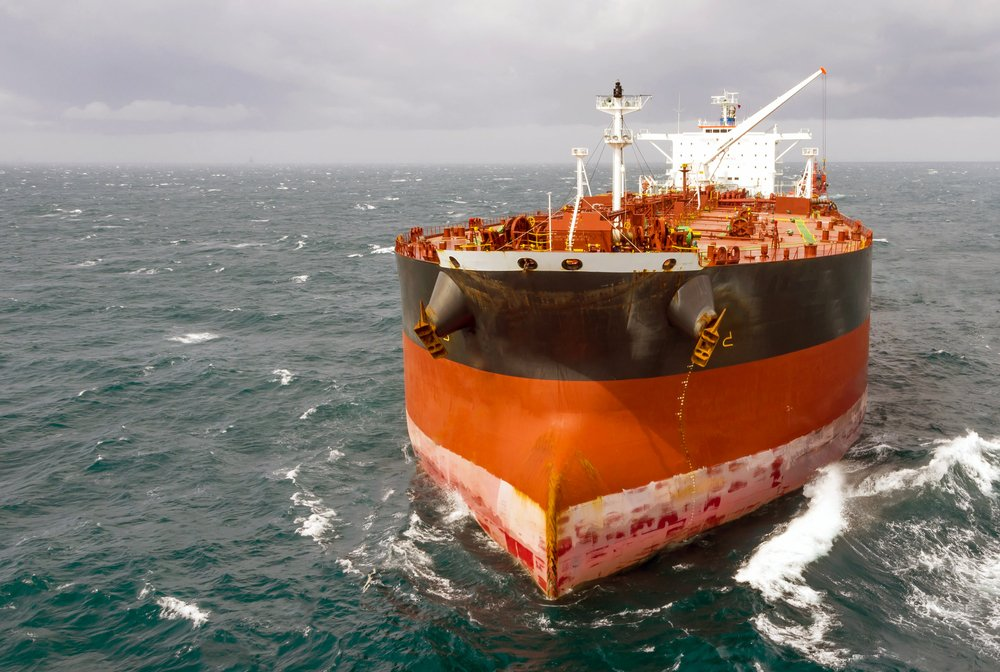 Surplus Asian gasoline finds homes in the Americas