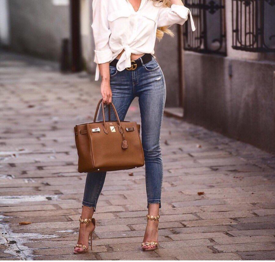 Model Hooker Vienna