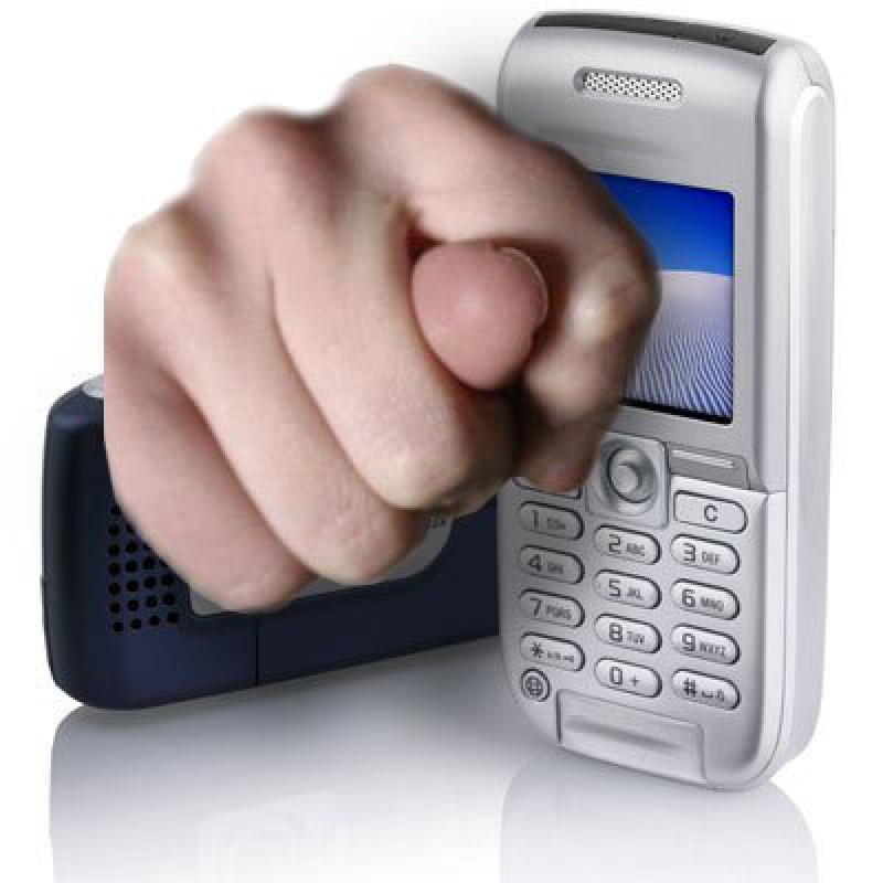 Прикольные картинки с номерами телефонов
