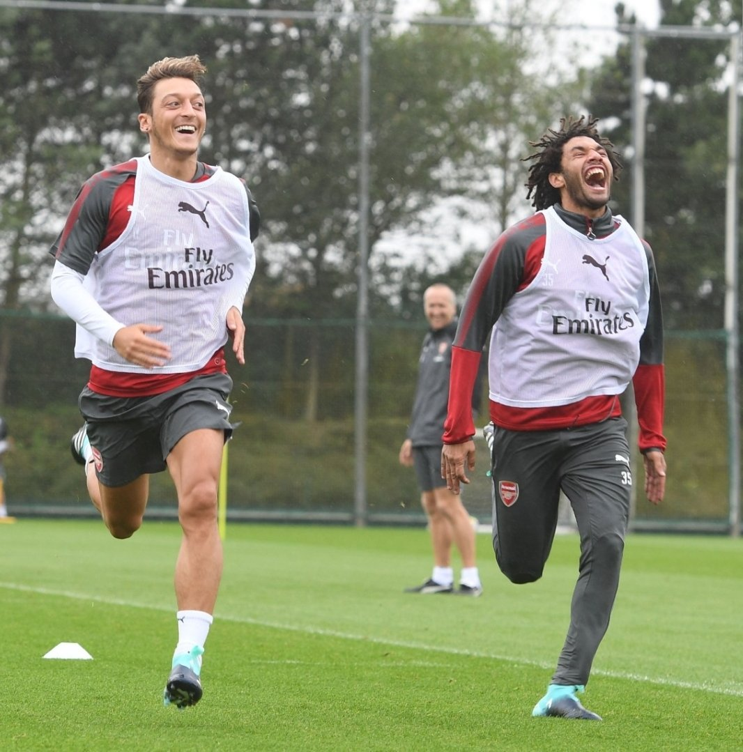 Happy Birthday Bro ���� Have a blessed one ���� @ElNennY https://t.co/0ugHydM9Kv