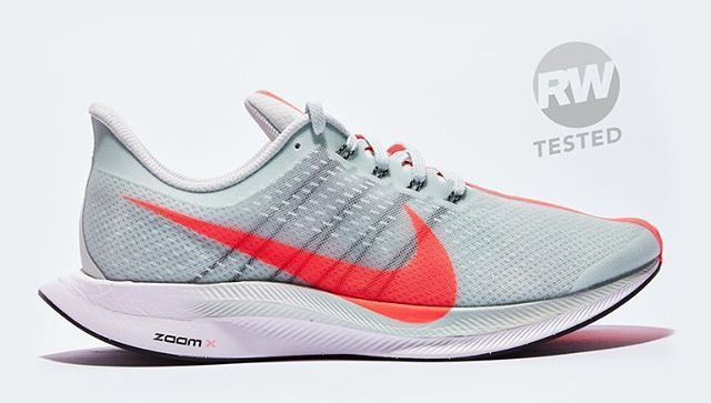 f5f8d5927d7 Here s what our test team found. https   ift.tt 2m6ZvFI Clickable link in  bio.  nike  pegasus  running  runningshoes  runnersworldmag  sneakers   sneakerhead ...