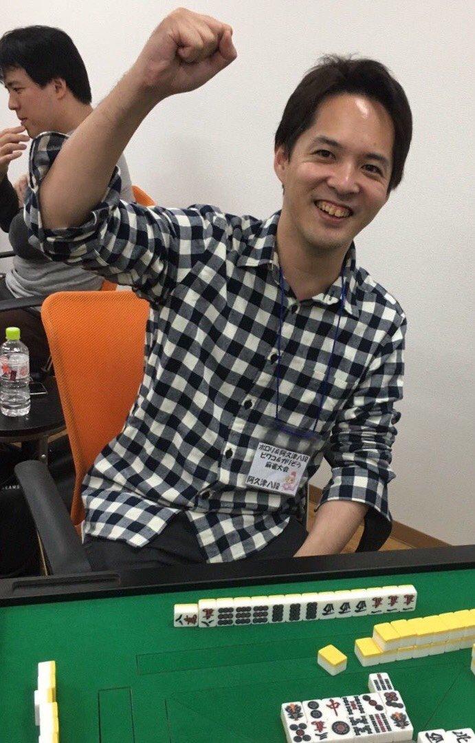 【朗報】将棋の藤井さん、強い