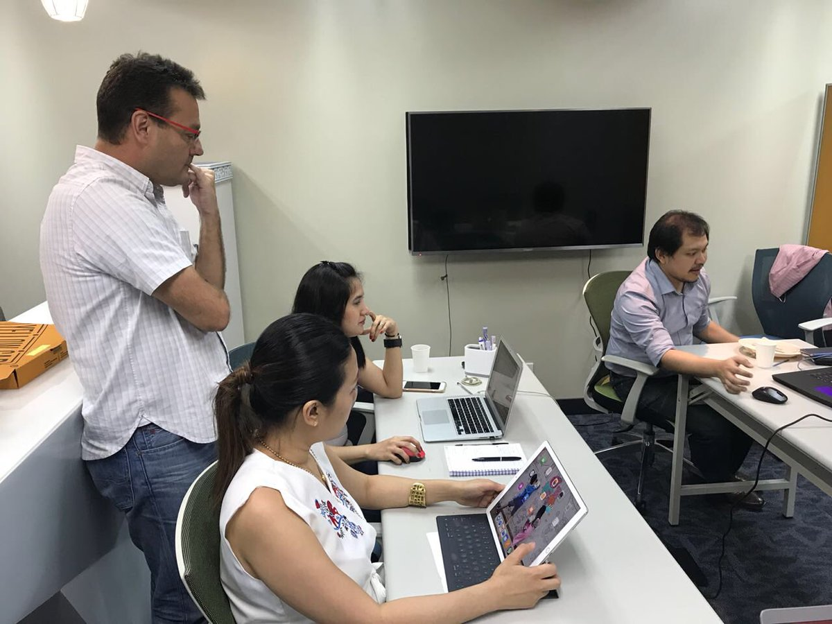 london football exchange on twitter the lfe asia team hard at work