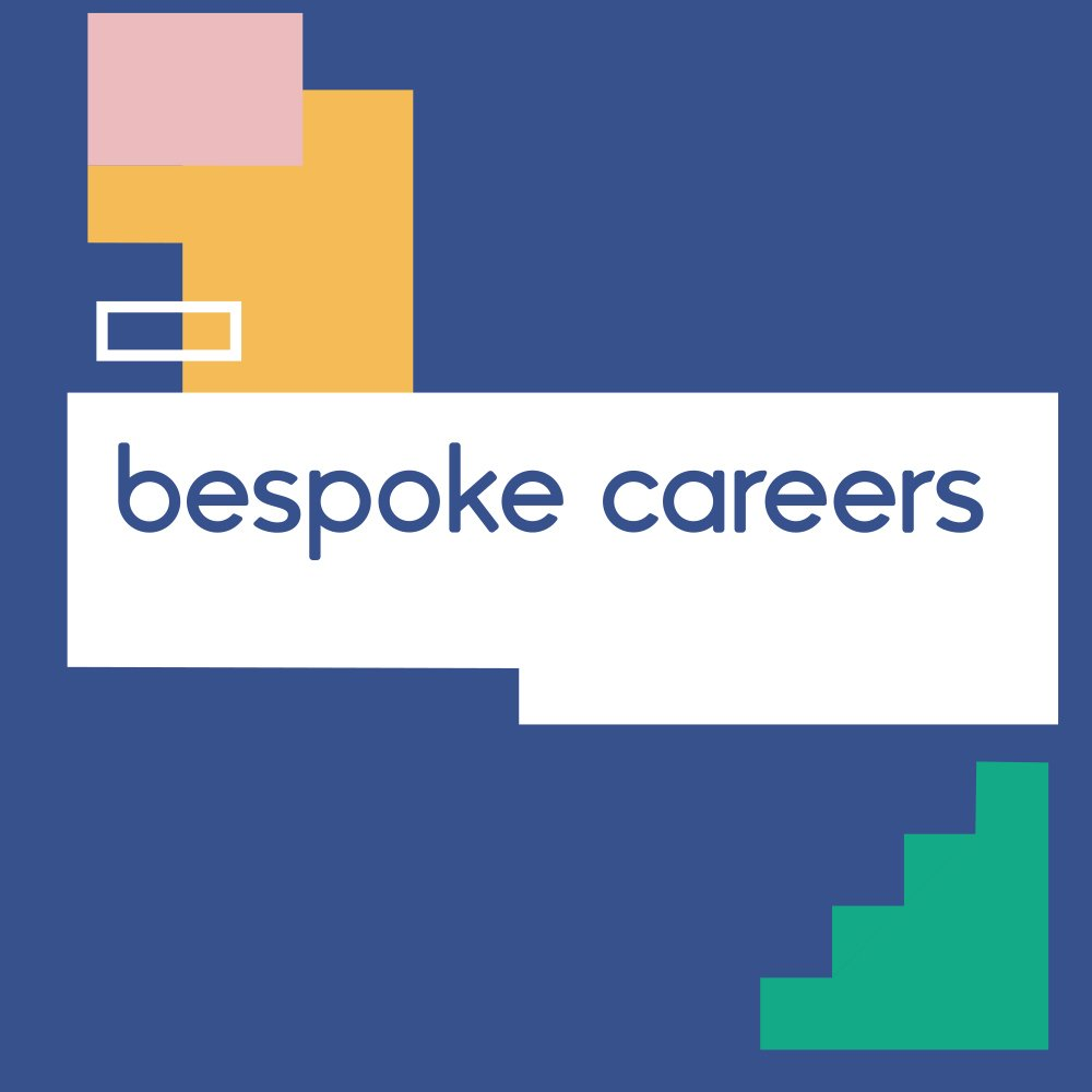 Bring your CV&#39;s with you tomorrow to the opening of #IEShow18, @BespokeCareers will be performing CV Surgeries on the night. See you there! @FreeRangeShows #oldtrumanbrewery #interiorarchitecture #interiordesign<br>http://pic.twitter.com/zcXI4jLSRT