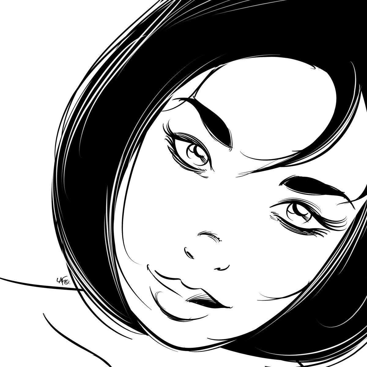 Black and White  Summer time #sarahtheretrogamer #retrogaming #RetroGames #sketch #doodle #illustration #dibujo #ilustracion #ilustração #BandeDessinee #gaming #gamers #gamersunite #japanstudio @TheArtBond @dibujando<br>http://pic.twitter.com/XPbHzHxehz