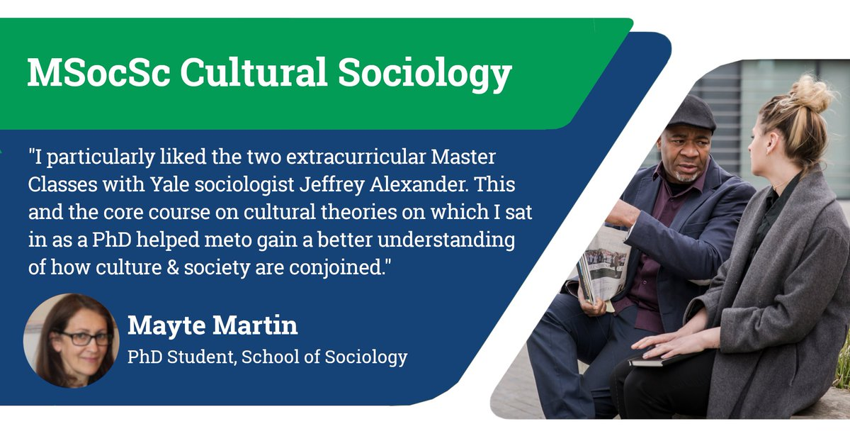 culture and sociology Nyu professor harvey molotch--introduction to sociology this course provides a sampling of problems and methods used by sociologists.