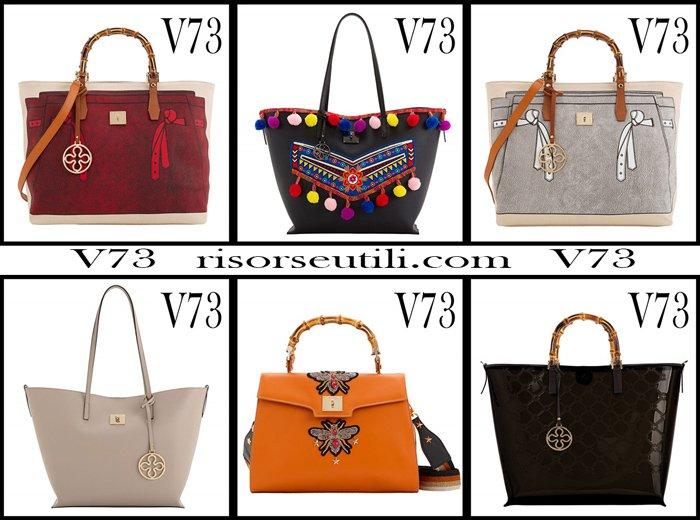 9e91b6aa1ba ... women accessories - https://www.risorseutili.com/bags/bags-v73 -2018-new-arrivals-handbags-accessories/ … - https://is.gd/PGENmu - Bags -  Useful Fashion ...
