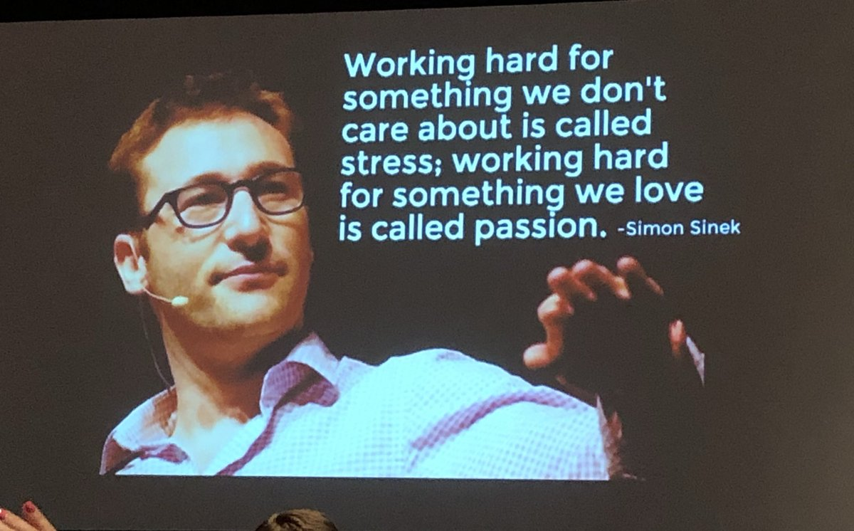 This. @BethHouf #NPC18 <br>http://pic.twitter.com/ejsF5svKWP