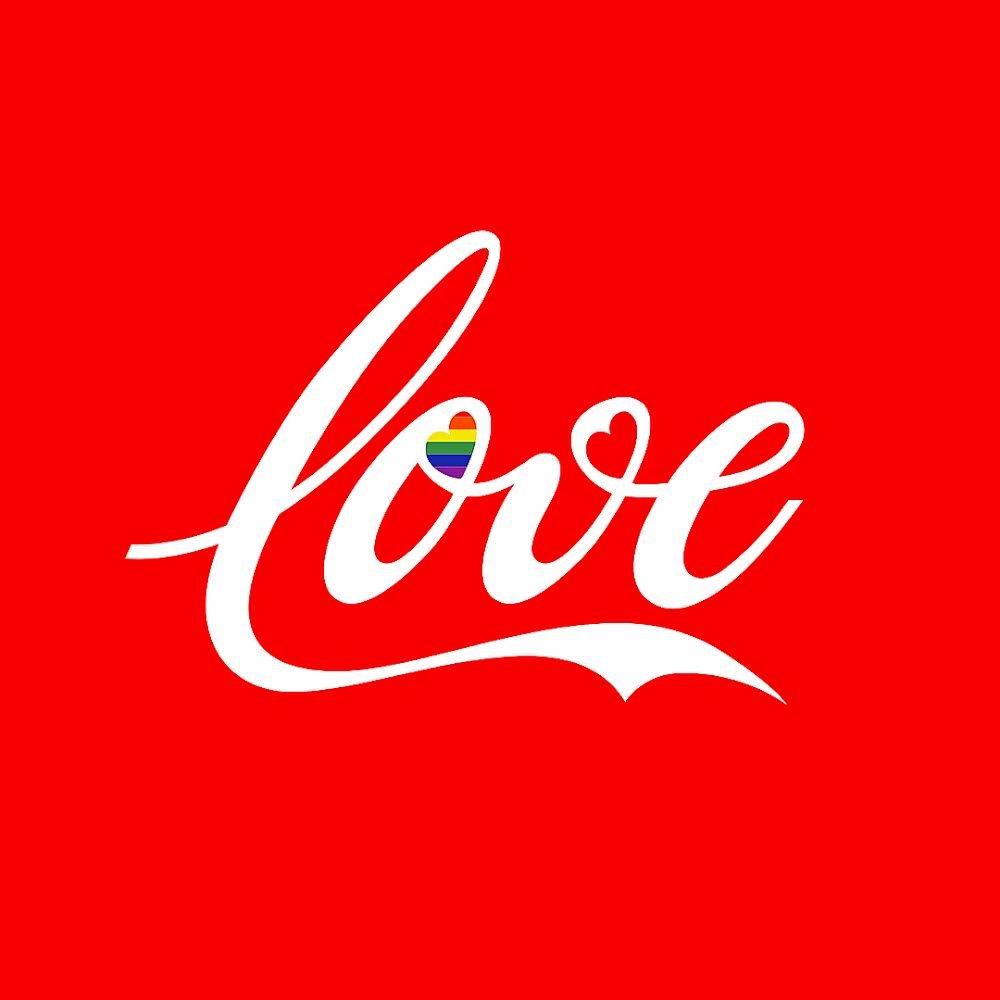 Coca-Cola ha decidido suspender temporalmente la publicidad en el programa El Circo Ok. Nosotros somos respetuosos de todas las formas de amor y creemos en la diversidad e inclusión.