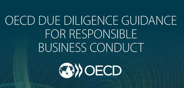 responsible business ugb247 Responsible business alliance is committed to supporting the rights and well-being of workers and communities worldwide affected by the global electronics supply chain.